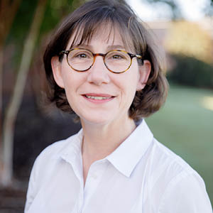 Picture of Dr. Delynne Wilcox, MPH, CHES