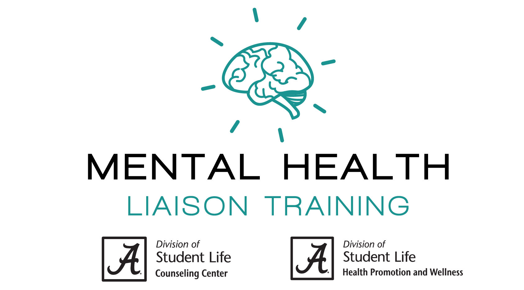 mental health liaison logo